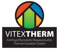 13-Vitextherm.png