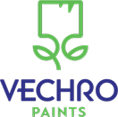 3-Vechro.png